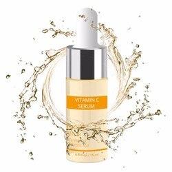 LANBENA Vitamin C Skin Care Whitening Serum Hyaluronic Acid Face Cream Snail Remover Freckle Spots Anti-aging TSLM1