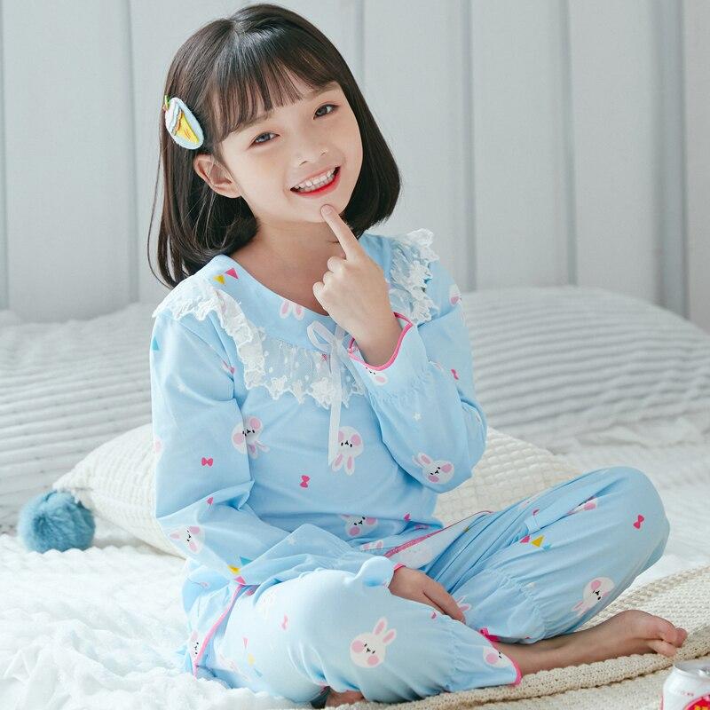 roupa de dormir roupas infantis do bebê
