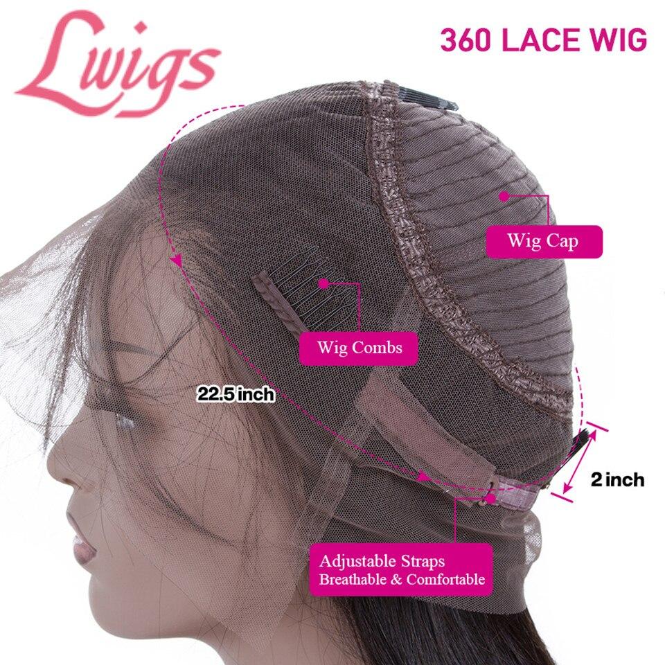 360_wig