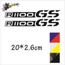 горячая продажа мотоцикл углерода черный цвет лазера отражательный шлем Н rfit для r1100gs