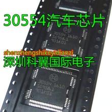 100% New&original  30554 /  ME9.7 ECUIC