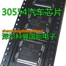 100% nouveau et original 30554 / ME9.7 ECUIC