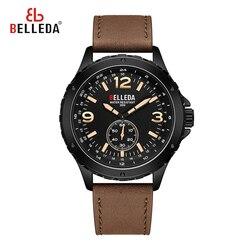 Mężczyzna zegarka mody zegarek kwarcowy luksusowy projektant marki zegarki męskie wodoodporny złoty zegarek ze stali mężczyźni Dropshipping nowy relojes mujer 2019 w Zegarki kwarcowe od Zegarki na