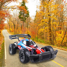 1:14 Kids RC Car Toys 20KM/H High Speed Trucks Off-Road Trucks Rock Climbing Car Toys Radio Control RC Cars Toys for Boys Gift(China)