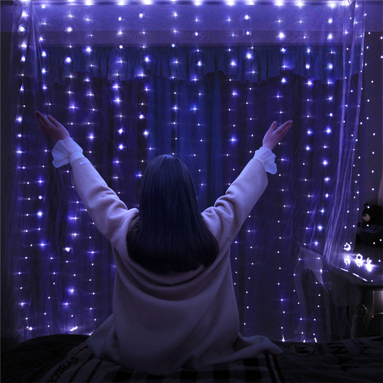 Decoraciones-de-Navidad-para-el-hogar-3x0-5-M-3x2-M-3x3-M-cortina-LED-guirnalda (4)