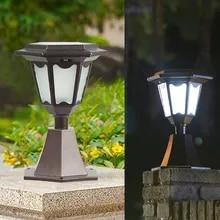 Garden Lamp Post Lights Harga Terbaik Penawaran Besar Untuk Garden Lamp Post Lights Dari Penjual Garden Lamp Post Lights Global Di Aliexpress
