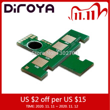 Alta rendimento 3 k mea 106r02778 chip de cartucho de toner para fuji xerox workcentre 3215 3225 phaser 3052 3260 laser impressora em pó reset