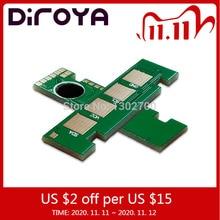 Chip de cartucho de tóner de alto rendimiento 3K MEA 106R02778 para fuji Xerox WorkCentre 3215 3225 Phaser 3052 3260, reinicio de polvo para impresora láser