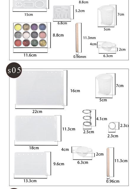AE16硅胶模具套详情页_10