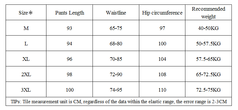 Winter Cashmere Harem Warm Pants Women 2020 Causal trousers Women Warm Thick Lambskin Cashmere Pants Women Loose Pant 13