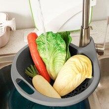 Кухонная подвесная корзина для раковины, губка для хранения в бассейне, корзина для овощей, фруктовый слив, держатель для губки, фильтр, полка для хранения