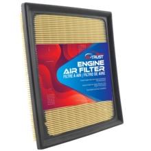 Bi אמון מנוע מסנן אוויר עבור טויוטה RAV4/פריוס V/פריוס התוספת/פריוס/לקסוס NX300H CT200H CA10741,17801 37020