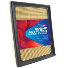 ثنائية الثقة محرك فلتر الهواء لتويوتا RAV4/Prius V/بريوس المكونات في/بريوس/لكزس NX300H CT200H CA10741 ، 17801 37020