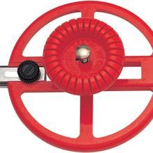 Японский продукт импортный резак NT C-2500 P компасы режущий круговой нож Zoned круглый нож 3-16 см Диаметр
