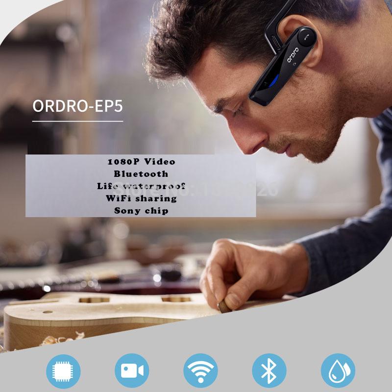 1ep5_0007_1080P Video Bluetooth Life waterproof WiFi sharing Sony chip