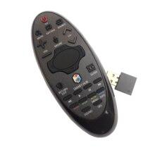 Nouvelle télécommande compatible pour samsung Smart TV BN59 01185D BN59 01184D BN59 01182D BN59 01181D BN94 07557A BN59 01185A