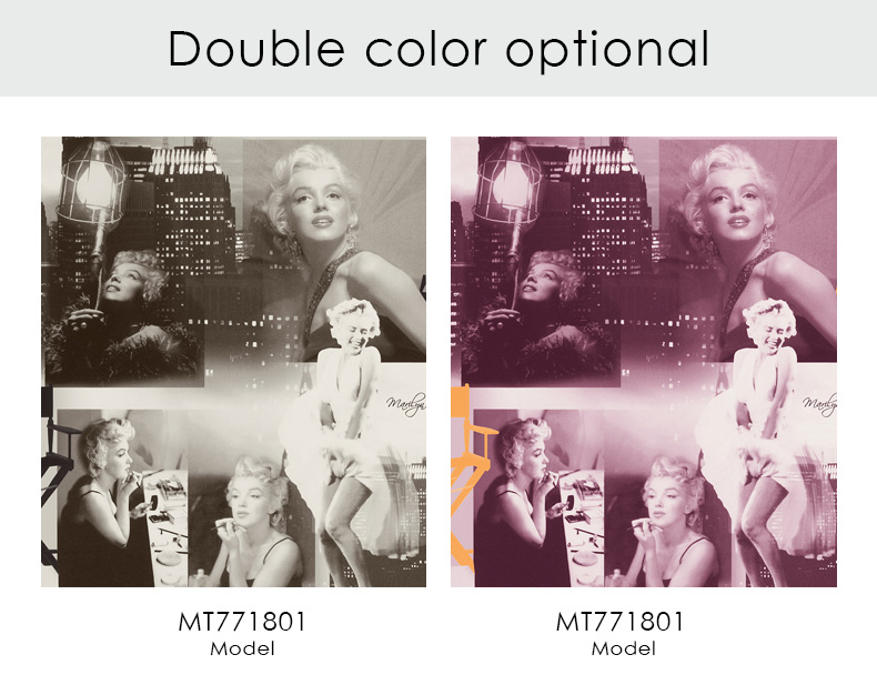 MT771801_04