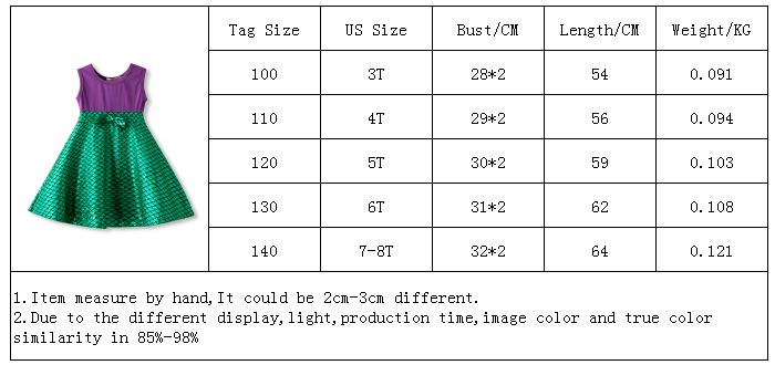 Hf438600cdd24401587fe73992dd46f11R Fancy New Year Baby Girl Carnival Santa Dress For Girls Summer Minnie Mouse Holiday Children Clothing Party Tulle Kids Costume