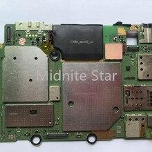 Mainboard Lenovo for Tablet Tab-3/8-plus/Tb-8703f 16GB Circuit Unlocked Full-Working