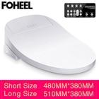 FOHEEL Smart Toilet ...