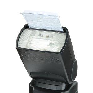 Image 4 - Godox TT600 GN60 Flaş Işığı Master Slave Speedlite 2.4G Kablosuz Sistem Canon Nikon Pentax Olympus için Fuji DSLR Kamera
