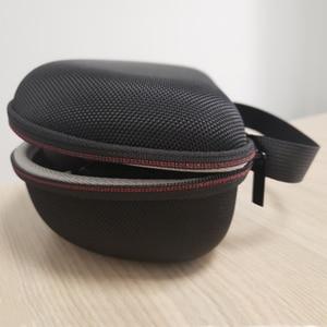 Image 5 - 2019 Newest EVA Hard Bag Travel Case for JBL T460BT Wireless Headphones Box Portable Bag Storage Cover for JBL T460BT Headphones
