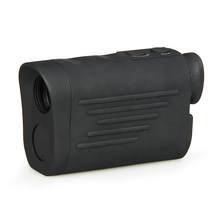 ET Dragon Monocular rangefinder Laser Range Finder For Hunting WIith Range Measurement 600M For Golf Outdoor Accessory HS28 0003-in Rangefinders from Sports & Entertainment on AliExpress
