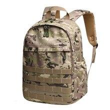 School-Bags Mochila Teenagers Big-Capacity Girls Waterproof Boys Kids New Hot Backpack