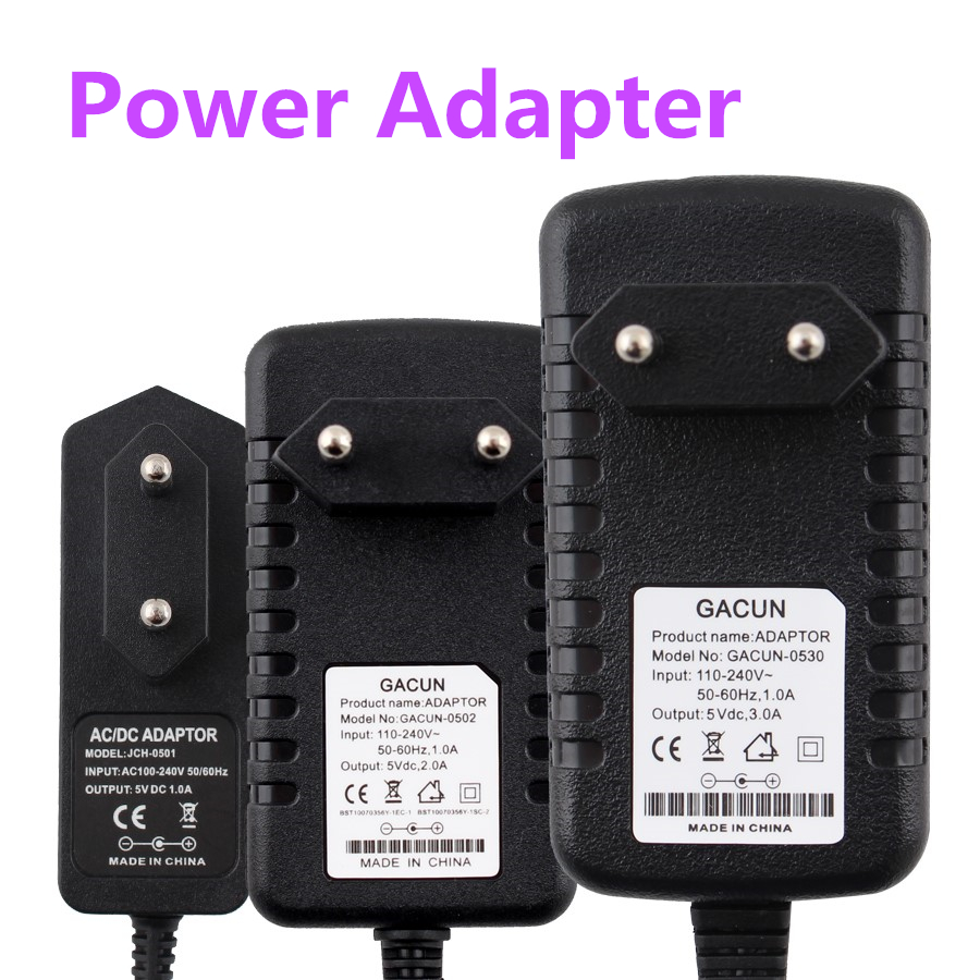 12V Adapter Power electric Supply Adapters <font><b>12</b></font> V DC 5V 6V <font><b>8V</b></font> 9V 12V 15V 21V Power Adaptor 220V To 12V Charger Switching 1A 2A 3A image