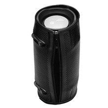 Miękki futerał z kieszenią ochronną PU dla głośnika Bluetooth Xtreme 2