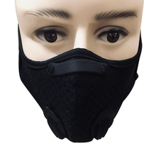 Unisex Anti Pollution Reusable Anti-Virus Masks N95 Mask PM2.5 Dust Mask KN95 Mask FFP1 FFP2 FFP3 Mask Respirator FFP3 Mask