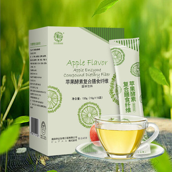 Premium matcha green tea Powder 100% Natural Organic tea Beauty slimming Top independent package 150g 1