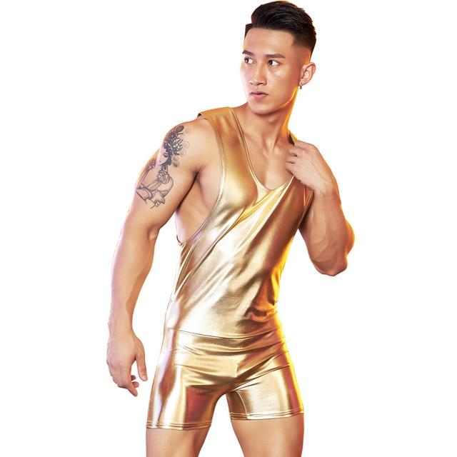 Dropshipping Mens Body Shaper Sweat Sauna Vest Slimming BeltGym Top Slim Fit Vest Waist Trainer Shapewear Mens Corset Sportsuit 3