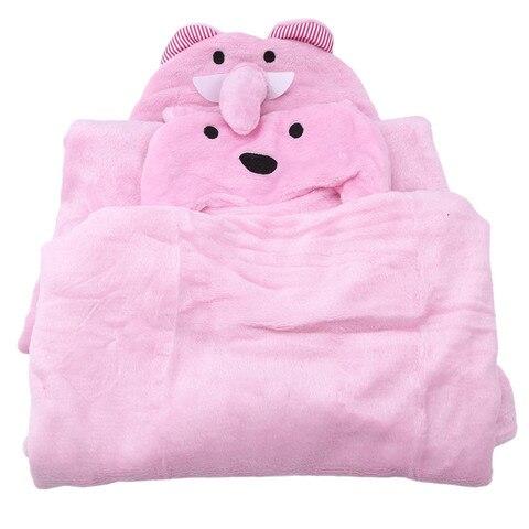 banho do bebe toalhas de banho criancas