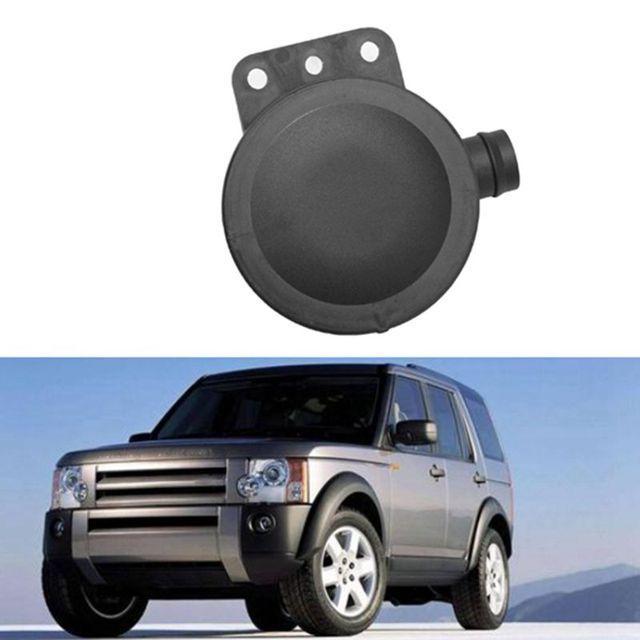 Engine Crankcase Vent Valve LR003380 for Land Rover LR3 Range Rover Sport V8 2005-2009 Direct Replacement Car Accessories 1
