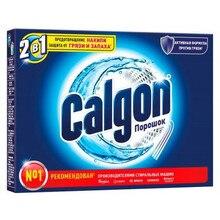 Средство для смягчения воды Calgon 2в1, 550 г