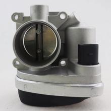 036133062K 44mm Throttle body for Audi A2 Seat Cordoba Ibiza Inca Skoda Fabia VW Caddy  Polo Gol 036133062B 036133062N 71R003
