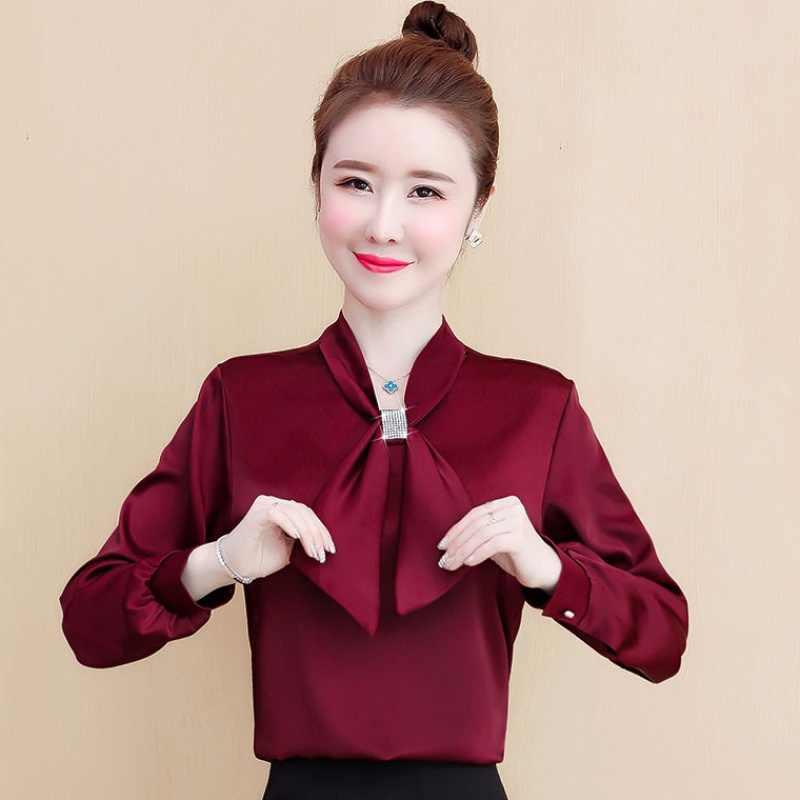 W stylu Vintage odzież wierzchnia swetry rozpinane etniczne Cape bluzka koszula damska z długim rękawem kwiatowe hafty pościel bawełniana Tassel Hem koszulki z krótkim rękawem Blusas