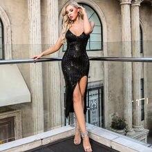 Lyer2019 новые высококачественные сексуальные колготки для женщин