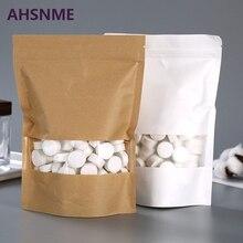 AHSNME 100 шт./лот мини портативное хлопковое сжатое полотенце для ухода за лицом для путешествий, спорта, рыбалки, барбекю, полотенце