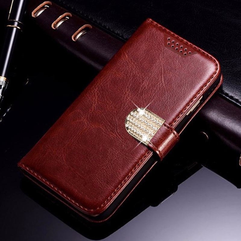 Flip Phone Case for Xiaomi Mi Mix Pro 2 2s 3 9T CC9 Meitu A1 A2 A3 Lite Pocophone F1 6X 5X Black Shark Wallet Leather Cover