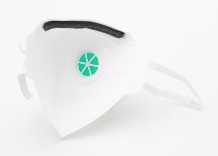 [1~10PCS] KN95 Disposable Face N95 KF94 Surgical Mask Anti Coronavirus Mouth Cover Facial Dust Pm2.5 FFP2 Ffp3 Respirator Masks 4