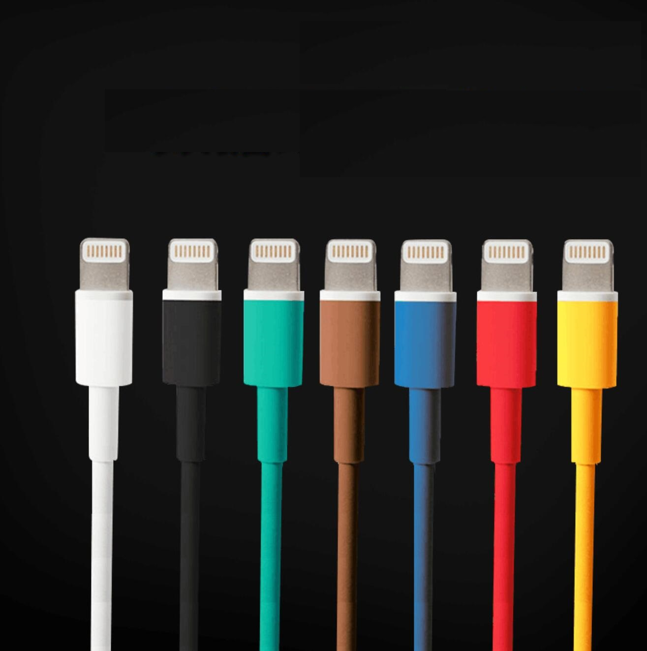 Tools : MINI Heat Gun and Polyolefin Heat Shrink Tube Assorted Insulation Shrinkable Tube 2 1 Wire Cable Sleeve Kit can Drop shopping