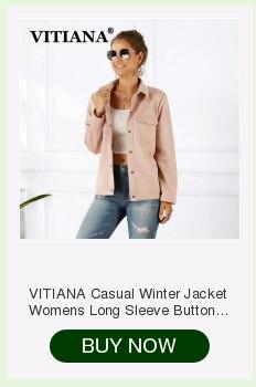 Hf444a869c7b847a5b4b848a47d7b644fM Women Plus Size Loose Casual Basic Jackets Female 2018 Autumn Long Flare Sleeve Floral Print Outwear Coat Open Stitch Clothing