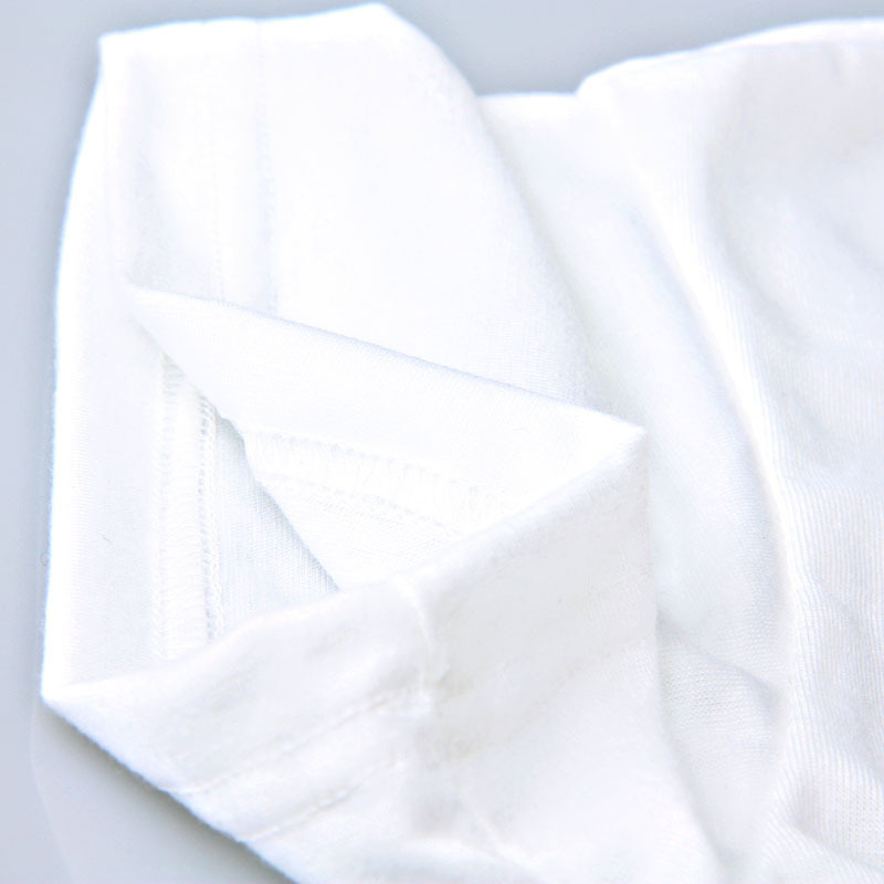 IM yağ mektup baskı T Shirt kadın kısa kollu O boyun gevşek gömlek 2020 yaz moda kadın Tee gömlek Tops