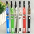 UGO-V2 CE4 блистер электронная сигарета vape pen kit 900 мАч ugo v II батарея 1 6 мл ce4 испаритель evod дым электронная сигарета