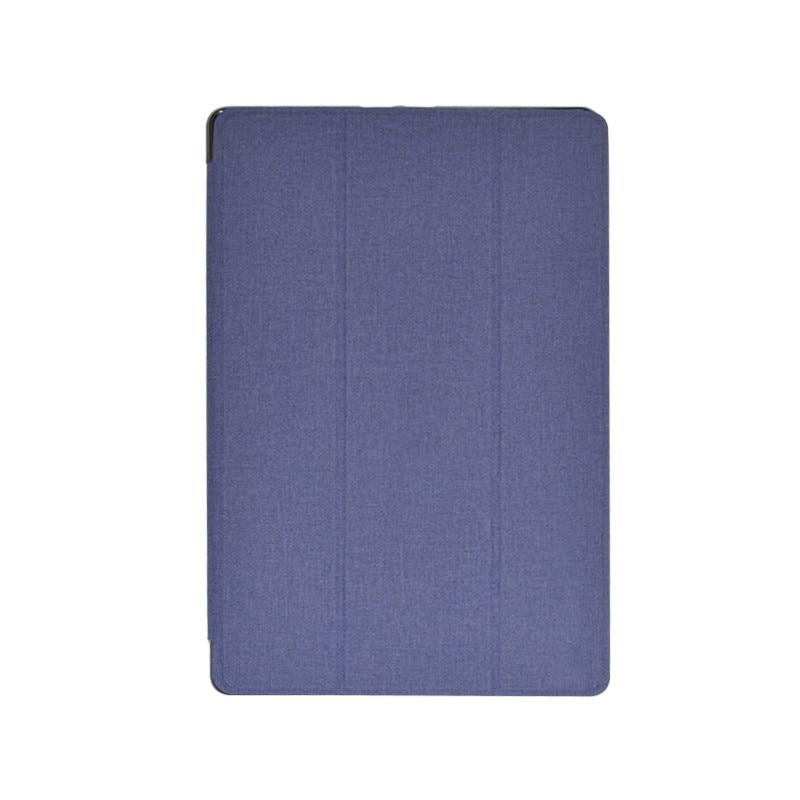 11,6 дюймовый деловой защитный чехол для Teclast M16 Tablet PC, чехол из искусственной кожи с подставкой для Teclast M16 Tablet PC с 4 подарками