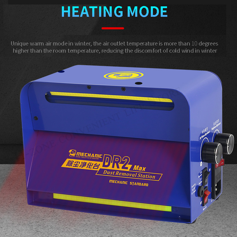 home improvement : Water Cooled Argon Tig Welding Torch 8M WP18 WP-18 Water and Electric Seperated