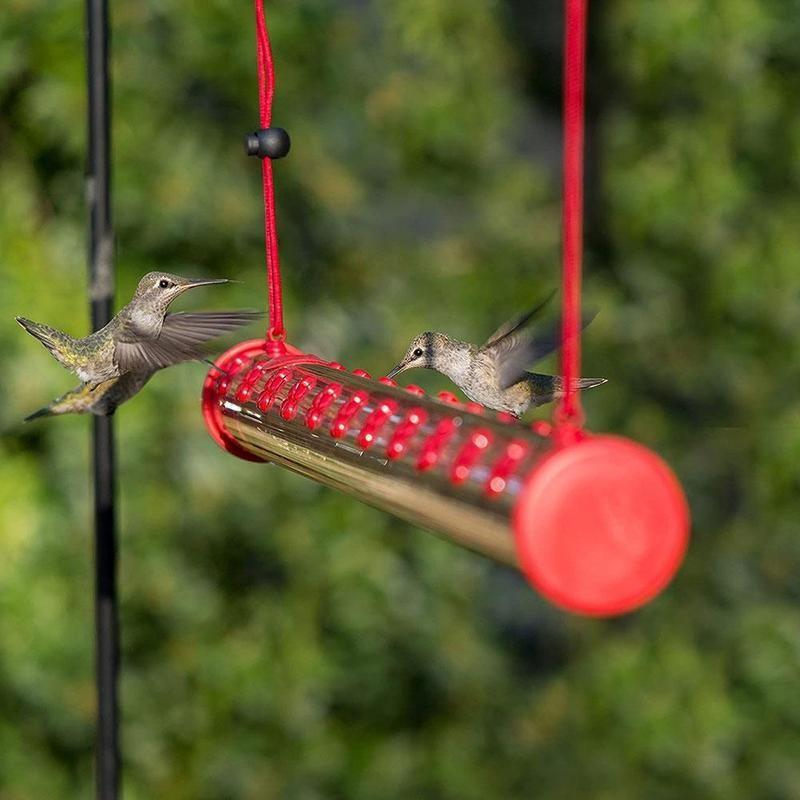 kolibri single feeder