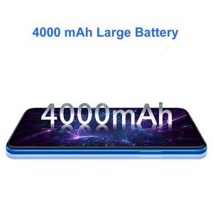 Image 4 - Globale versione Honor 9x Smart Phone 48MP triple Telecamere nfc 4000mAh 6.59 pollici a Schermo Intero GPU Turbo Del Cellulare